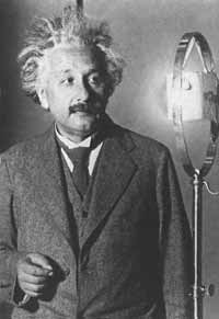 albert-einstein-light-quanta