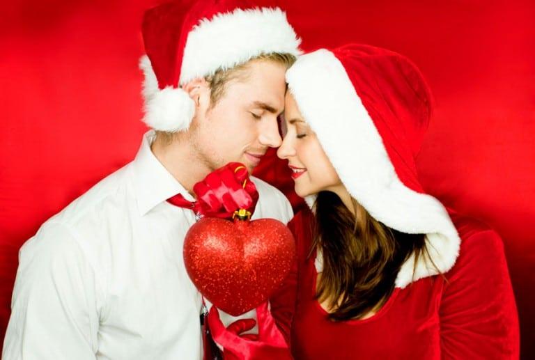 5 cadeaux minimalistes pour Noël