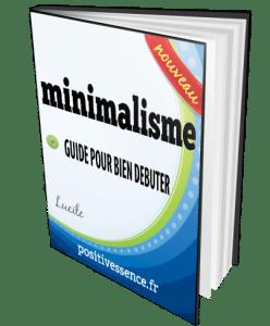 ebook-3d-positivessence-minimalisme-2