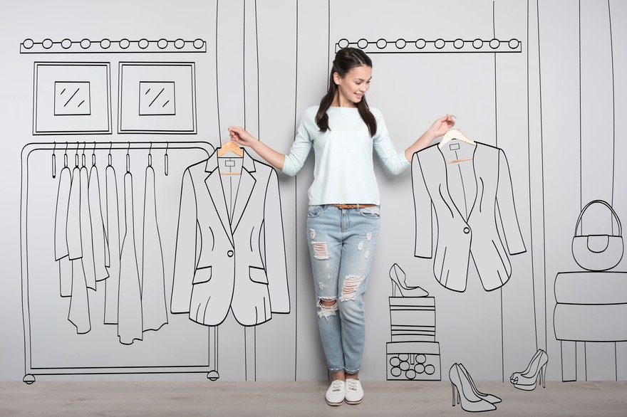 _une-garde-robe-minimaliste-jpg