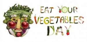 veggies-102