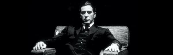Don Corleone, économiste à ses heures perdus