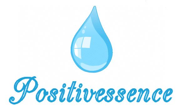 Positivessence