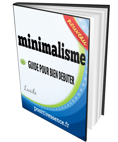 ebook-3d-positivessence-minimalisme-2