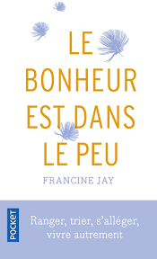 francine jay miss minimalistpng
