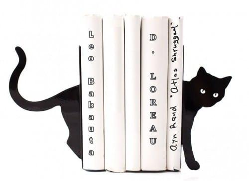 Les cinq meilleurs livres sur le minimalisme for Livre sur le minimalisme