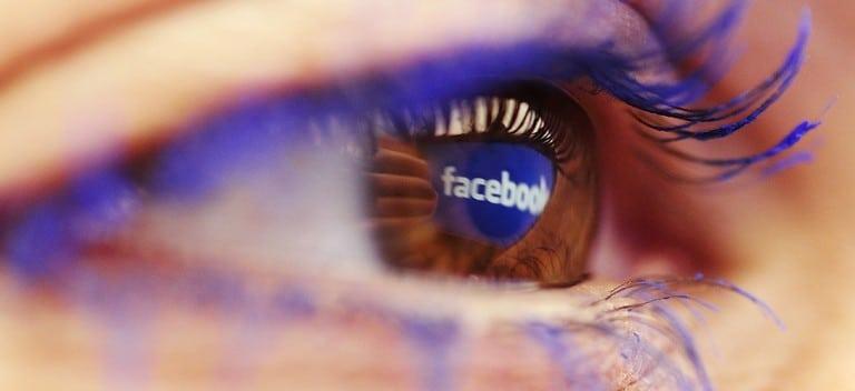 Le minimalisme digital : contrôlez vos réseaux sociaux