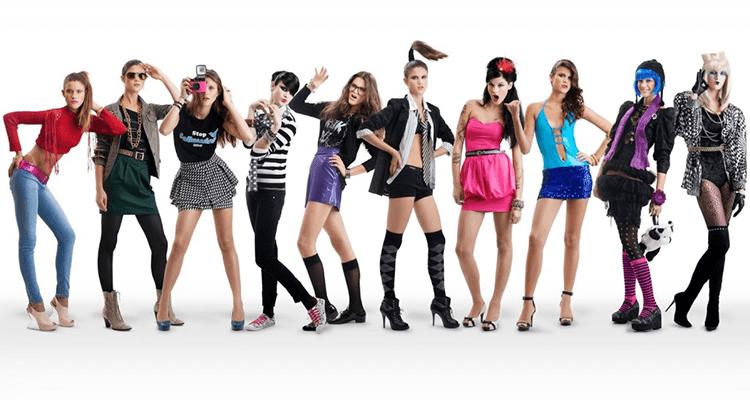 garde-robe minimaliste, quelle coupe choisir ?