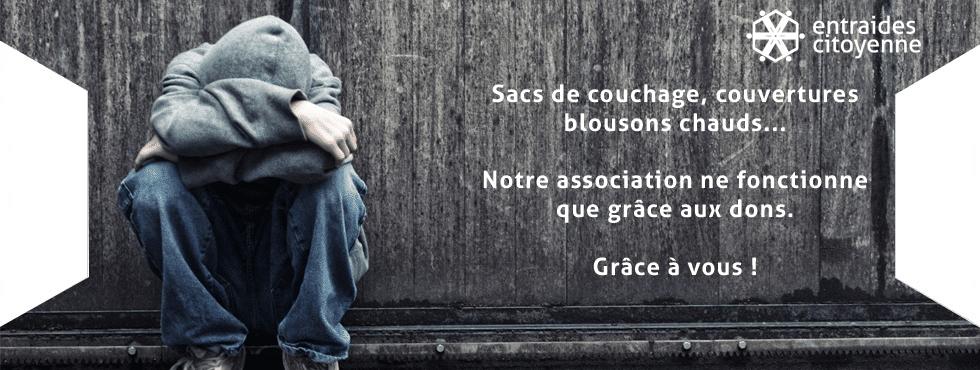 que-grace-aux-dons-diaporama