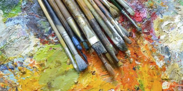 Podcast des Minimalistes – Minimalisme et passion artistique