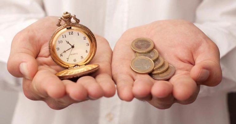 10 manières d'économiser grâce au minimalisme