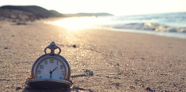 Podcast des Minimalistes – du Minimalisme à la Slow Life