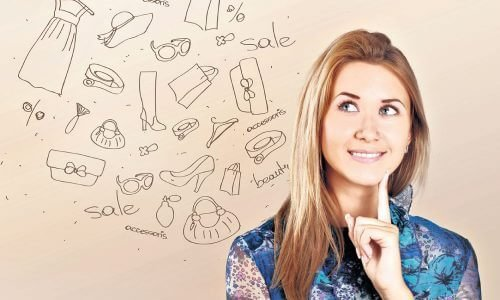 Les 5 blocages psychologiques qui freinent ton désencombrement