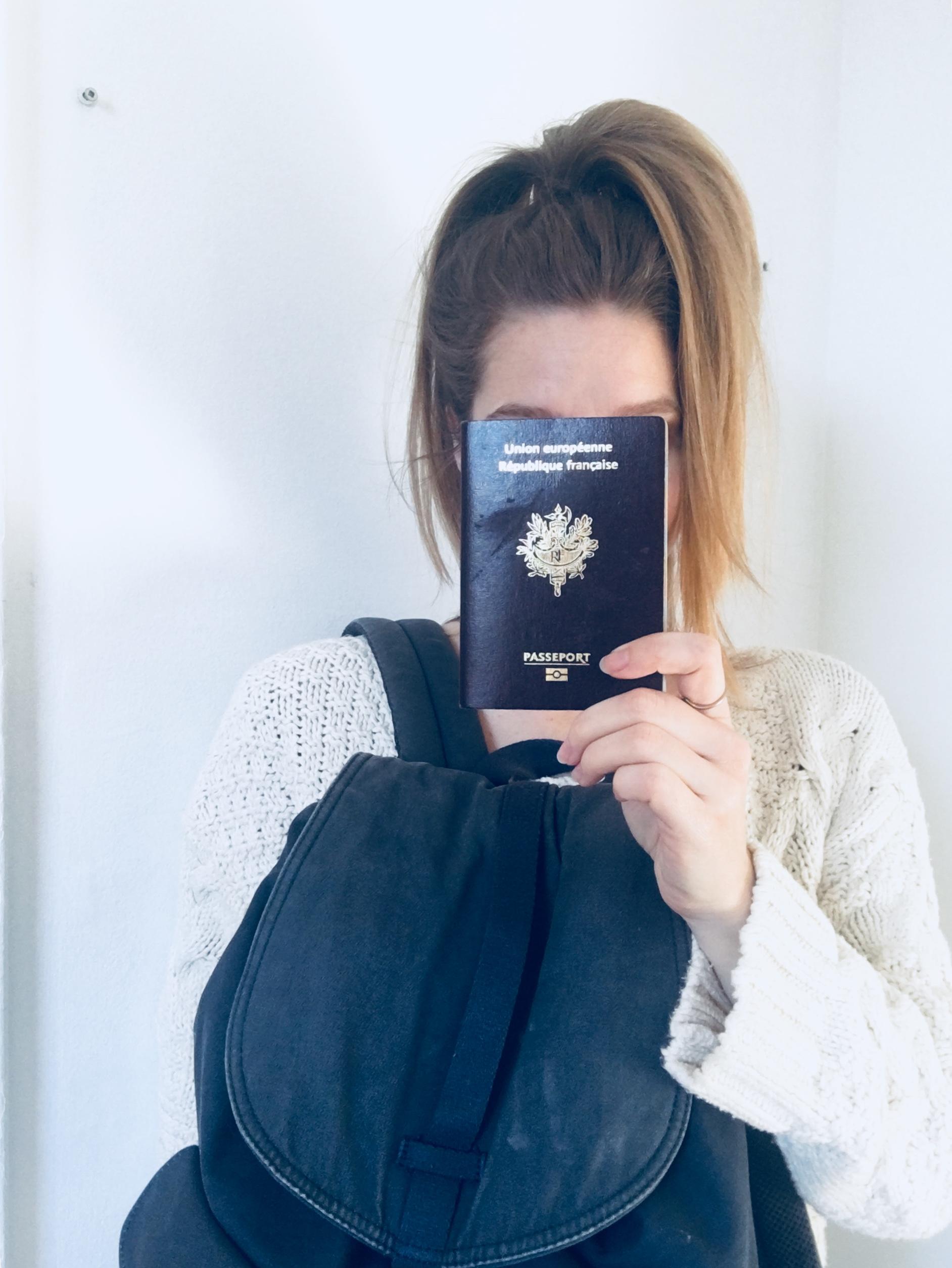 Expatriation-et-minimalisme_ConsommationRebelle
