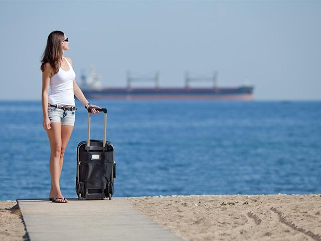 Expatriation et minimalisme : 10 astuces pour rester mobile et léger toute sa vie