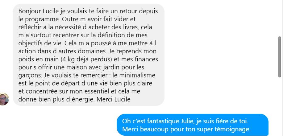 Témoignage Julie. png