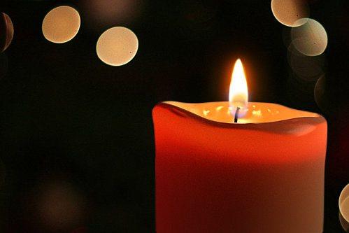 Comment désencombrer quand on fait face à un deuil ?